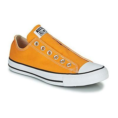 Tenisówki chuck taylor all star slip seasonal color marki Converse