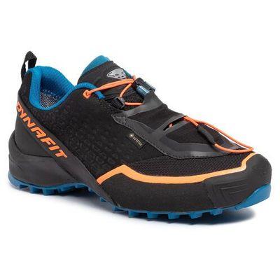 Asics GT 1000 Nowe damskie buty roz. 39.Nie adidas,nike,puma