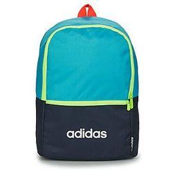 Adidas Plecaki clsc kids