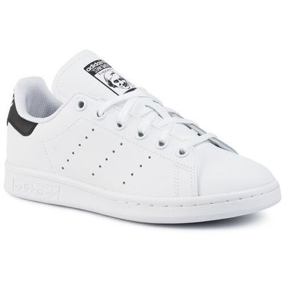 Buty adidas Superstar J FV3139 FtwwhtFtwwhtFtwwht