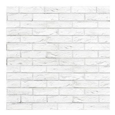 Vox Panel Dekoracyjny Vilo Motivo Loft Brick