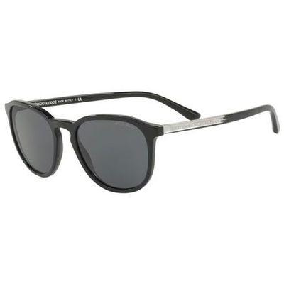 70920794df43 Okulary przeciwsłoneczne Giorgio Armani promocja 2019 - znajdz-taniej.pl