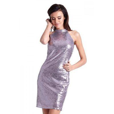 0e07060df7 Suknie i sukienki IVON promocja 2019 - znajdz-taniej.pl