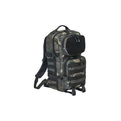 69fd832fd8748 Plecak us cooper patch medium 25l darkcamo (8022.4.os) marki Brandit
