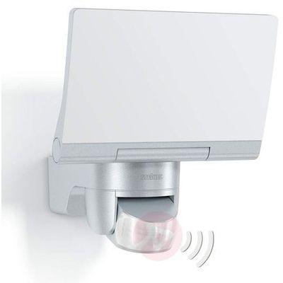 Steinel 029838 Led Reflektor Xled Home 2 Z Wave Led148w230v 4007841029838