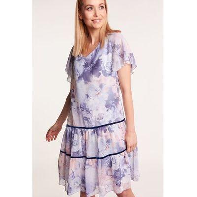 5fb3cbb546 Suknie i sukienki POZA promocja 2019 - znajdz-taniej.pl