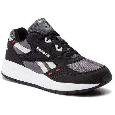 Buty Reebok Cl Leather Mu DV9695 ChalkPaperwhtColl Navy