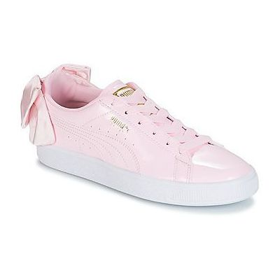 Buty Puma Suede Classic Bubble 366440 02 41 Ceny i opinie