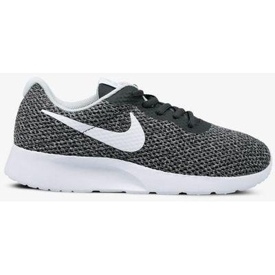 Nike Buty sportowe TANJUN (GS) Różany