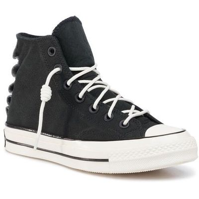 Trampki chuck 70 sp hi bla 165999c blackmasonwhite marki Converse
