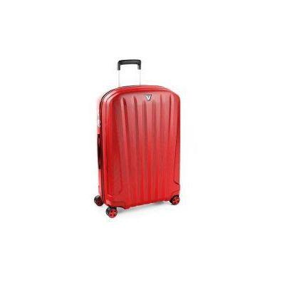6a26fd09c6c59 Torby i walizki od najdroższych promocja 2019 - znajdz-taniej.pl