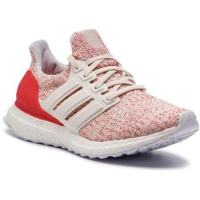 Buty ultraboost w db3209 multicolor marki Adidas