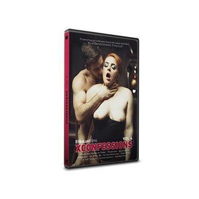 gustowne filmy erotyczne xxx pornohub