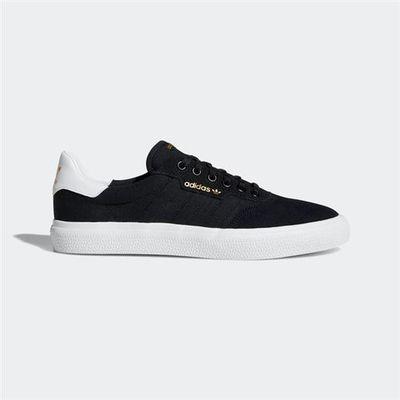 Buty 3mc cblackftwwhtcblack (core black) rozmiar: 45 13, Adidas