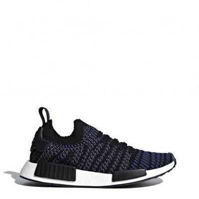 Adidas nmd r1_stlt