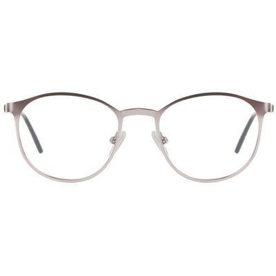 918c4d3515b Okulary korekcyjne SmartBuy Collection od najdroższych promocja 2019 ...
