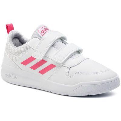 Tanie Buty Sportowe Adidas Buty Adidas Dla Dzieci Promocja