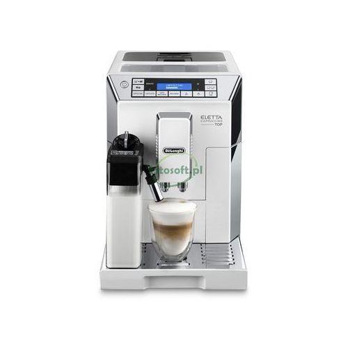 620669e08df7 Ekspresy do kawy od najdroższych promocja 2019 - znajdz-taniej.pl