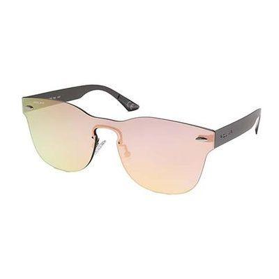 Okulary słoneczne pl snap 02 ized 12 (Polar) sklep