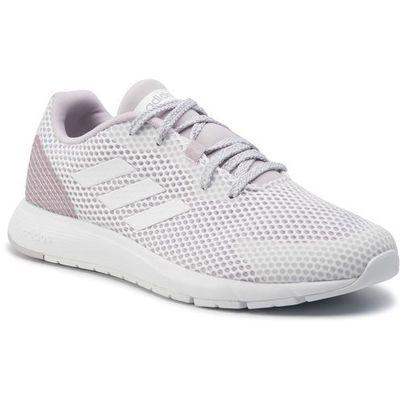 Damskie obuwie sportowe Adidas od najdroższych promocja 2020