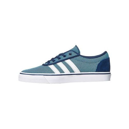 adidas ADI EASE BLUEWHITE buty letnie męskie 42EUR, 1 rozmiar promocja 2019
