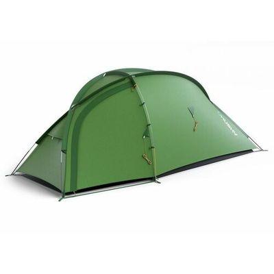Husky namiot Bronder 3 os green (8592287072204)